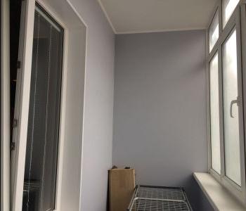Борьба или правильная эксплуатация окна?