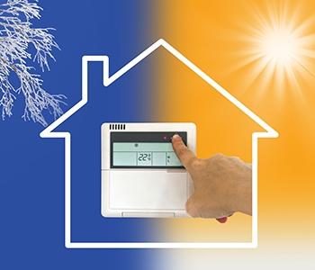 Теплый монтаж-это тепло в Вашем доме!