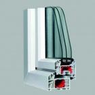 Окна Премиум из профиля  Энергето 70мм