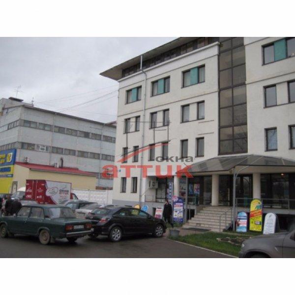 Купить окна в Купить окна ПВХ в г.Домодедово