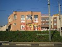 Купить окна ПВХ в г.Коломна
