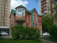 Купить окна в Купить окна ПВХ в г.Красногорск