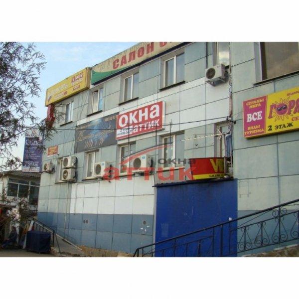 Купить окна в Купить окна ПВХ в г.Щербинка