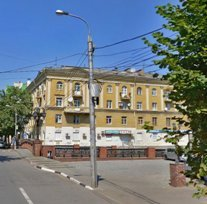 Купить пластиковые окна в Воронеже