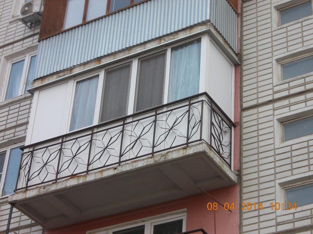Застеклить балкон цена в лобне теплое остекление балконов и лоджий цена в москве калькулятор